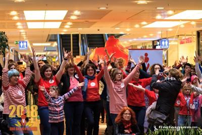 2018 02 onebillionrising kl