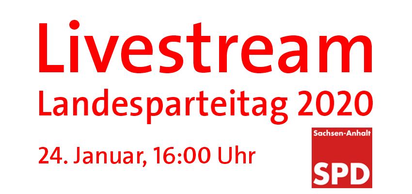 livestream2020